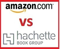 Smashwords: Amazon's Hachette Dispute Foreshadows What's Next for Indie Authors | Writing and Publishing | Scoop.it