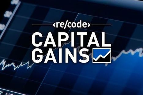 Capital Gains: Online Lending, Fantasy Sports and More Funding News   Business Industry   Scoop.it