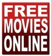 Watch Free Hindi Movies Online Without Piracy | Indian TV shows | Scoop.it