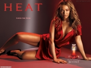 The perfume ads banned for being too raunchy - Fashion Industry ... | Sex Marketing | Scoop.it