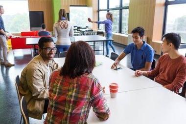 Monash Residential Services: accommodation for international students OzTREKK – Study in Australia | Australian Universities | Scoop.it