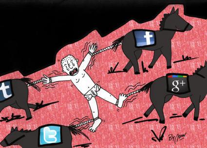 tortura-griega.jpg (500x359 pixels)   Internet y redes sociales   Scoop.it
