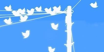 #Twitter no contabilizará los enlaces y las fotos en los 140 caracteres #RRSS | #socialmedia #rrss #economia | Scoop.it