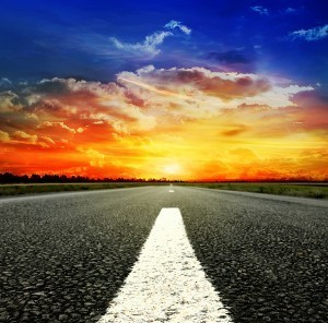 Put Yourself on the Path to Entrepreneurship | The Jazz of Innovation | Scoop.it