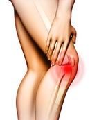 How Knee pain can be naturally cured? | Health | Scoop.it