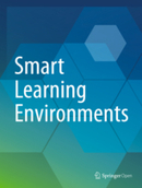 Smart Learning Environments | Era Digital - um olhar ciberantropológico | Scoop.it