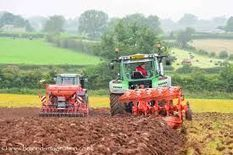 Amazing Farm Machinery And Equipment | Agriculture Products | Scoop.it