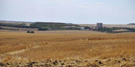 Le stockage de déchets radioactifs de Bure pourrait coûter près de 35milliards d'euros | Toxique, soyons vigilant ! | Scoop.it