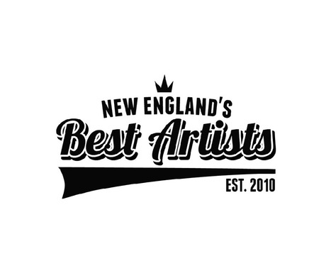 Free Music Business Advice & Entertainment Industry Resources Guide for New England's Best Artists | Independent Music | Scoop.it