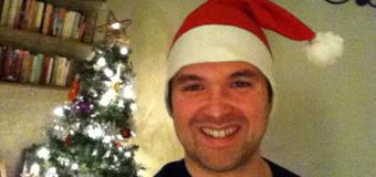 Charlie Swinbourne: 10 tips for including deaf people at Christmas! | Deaf and HoH Information | Scoop.it