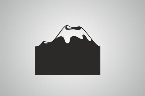 Landing pages géographiques : comment éviter le contenu dupliqué | E-Communication | Scoop.it