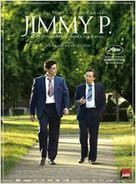 Jimmy P. (Psychothérapie d'un Indien des Plaines) | film Streaming vf | ifilmvk | Scoop.it