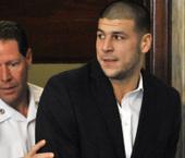 Hernandez invokes Fifth Amendment in Florida shootingcase | mattburgos amendment#5 | Scoop.it