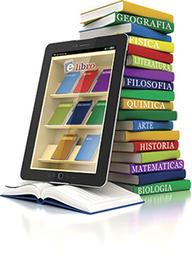 e-Libro // Libros electrónicos en Español // ebooks // La Socialización del Conocimiento | ebook | Scoop.it