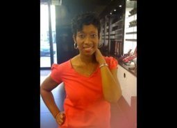 Marissa Alexander Being Moved From Prison To County Jail | politics | Scoop.it