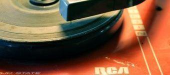 18 sitios para descargar música libre con licencia Creative Commons | Multimedia para docentes | Scoop.it