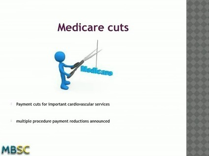 Tips To Increase Revenue For Cardiology Practices | cardiology billing services | Scoop.it