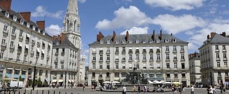 Matinée d'information sur le Dossier communicant de cancérologie (DCC) et le Dossier médical personnel (DMP) organisée à Nantes | DMP | Scoop.it