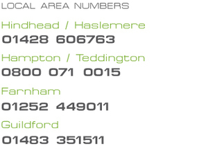 Call 0800 071 0015 for Plumbing & Heating solutions in Richmond & Grayshott | Worcester Boiler Haslemere & Hindhead | Scoop.it