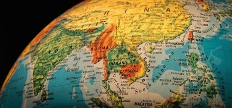 FireEye Uncovers Decade-Long Cyber Espionage Campaign Targeting South East Asia   SecurityWeek.Com   Cyber Defence   Scoop.it