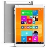 Best Windows Tablet PC | Merimobiles | Scoop.it