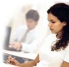 Andragogía y Educación a Distancia: Dificultades Del Aprendizaje Adulto | Tendencias en Elearning | Scoop.it