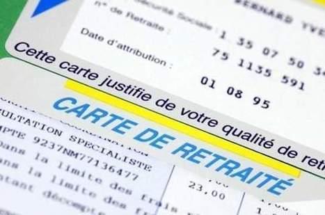 Coûts de gestion des retraites : de grosses économies possibles | Economics actu | Scoop.it