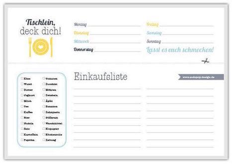 Is German a hard language to learn | Lingua.ly Blog | Deutsch als Fremdsprache | Scoop.it