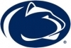 Can PR Save The Penn State Brand?   News - Advertising Age   Advertising Creative   Scoop.it