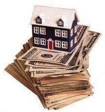 Why Hard Money Loans Make Sense for Real Estate Investmen | nora22fp | Scoop.it