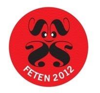 Feria de Teatro FETEN para niños y niñas en Gijón   salud equilibrio   Scoop.it