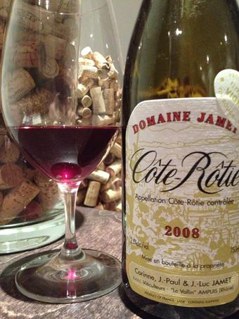 Northern Rhône Domination | Vitabella Wine Daily Gossip | Scoop.it