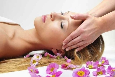 Hot Hands: The Truth About Reiki | Educationcing | Sara Adam | Scoop.it
