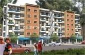 projet d'habitation économique | Les Annonces Du Maroc | Scoop.it