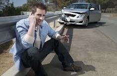 Los 4 sistemas de seguridad en el coche que más accidentes podrían evitar | Seguridad Vial | Scoop.it