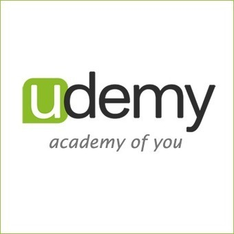 Online Courses from the World's Experts | Udemy | Unlearn…. Consciously Cocreating Educating for the New World | Scoop.it