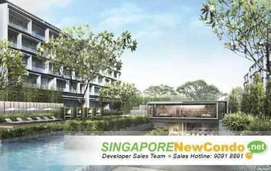 Seletar Park Residence | Showflat 9091 8891 | New Condo Launches in Singapore |  SingaporeNewCondo.net | Scoop.it