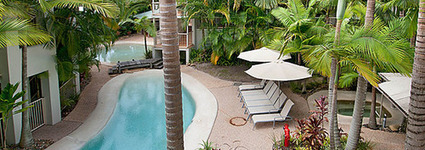 Enjoy complete privacy and comfort holiday | accomodations | Scoop.it