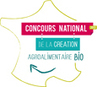 Synabio - Concours National de la création agroalimentaire bio | Concours national de la création agroalimentaire Bio | Scoop.it