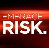 Seven Habits for Highly Effective Project Risk Management | The PM Coach | Sports and Recreation Facility Managing | Scoop.it