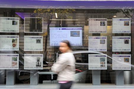 Quatre agents immobiliers sur dix ne respectent pas les tarifs d'honoraires de location | IMMOBILIER 2015 | Scoop.it