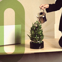 10 Steps to a Healthier Office | Vertical Farm - Food Factory | Scoop.it