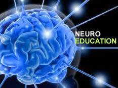 Neuroeducation | Neuro Education | Scoop.it