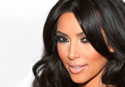 Keeping Up With Kim | TheBottomlineNow | Scoop.it