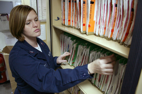 Essaycorp provides the best gynecological nursing assignment help   Educational Topics   Scoop.it