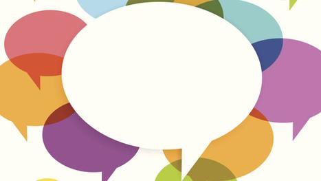 BBC Learning English - Course: intermediate / Unit 4 / Session 1 / Activity 3 | ENGLISH PHONETICS | Scoop.it