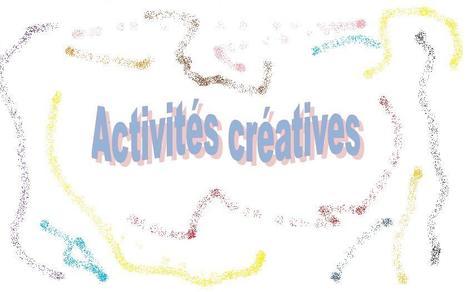 Street art - nouvelle vague de l'art urbain | Encyclo-Conso | activités créatives | Innovations dans la culture | Scoop.it