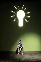 Les cinq principes de base de la créativité pour les éducateurs | #ITyPA Bruno Tison | Scoop.it