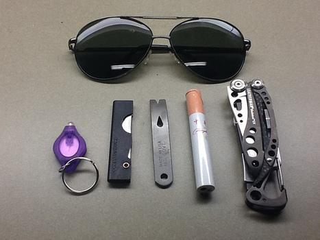 EDC Tools | VIM | Scoop.it