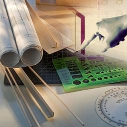Gestión de proyectos de ingeniería civil - Alianza Superior | Gestión de proyectos de ingeniería civil | Scoop.it